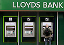 05/10/15 FILE PHOTO<br />