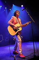Jim Bob In Concert