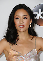 06 August  2017 - Beverly Hills, California - Constance Wu.   2017 ABC Summer TCA Tour  held at The Beverly Hilton Hotel in Beverly Hills. <br /> CAP/ADM/BT<br /> &copy;BT/ADM/Capital Pictures