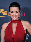 Kyle Richards attends the Los Angeles Philharmonic Opening Night Gala to celebrate music director Gustavo Dudamel and famed Peruvian tenor Juan Diego Florez at The Walt Disney Concert Hall in Los Angeles, California on October 07,2010                                                                               © 2010 Hollywood Press Agency