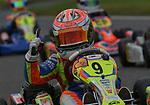 Motorsport UK Whilton Mill R17