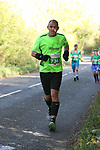 2017-10-22 Abingdon Marathon 25 MA country