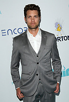 18 April 2017 - Los Angeles, California - Drew Seeley. Thirst Project's 8th Annual Thirst Gala held at The Beverly Hilton Hotel. Photo Credit: AdMedia