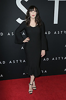 """LOS ANGELES - SEP 18:  Liv Tyler at the """"Ad Astra"""" LA Premiere at the Arclight Hollywood on September 18, 2019 in Los Angeles, CA"""