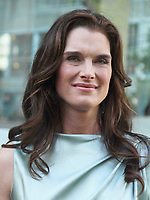Brooke Shields 5-24-10<br /> Photo By John Barrett/PHOTOlink.net