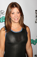 Cheri Oteri<br /> at the The Groundlings 40th Anniversary Gala, HYDE Sunset: Kitchen + Cocktails, Los Angeles, CA 06-01-14<br /> David Edwards/DailyCeleb.com 818-249-4998