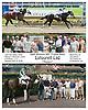 Latourell Lad winning at Delaware Park on 8/19/06