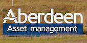 Aberdeen Asset Management Scottish Open 2016