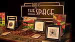 2017-04-04  The Space , Mondays Dark raises 10,000 in 90 minutes for Create A Change Now