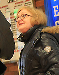 Eileen Goldman.Vox Pop.Picture: Picture Fran Caffrey www.newsfile.ie.