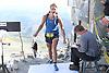Race number 6 Sondre Hove Anderson- Norseman Xtreme Tri 2012 - Norway - photo by chris royle/ boxingheaven@gmail.com