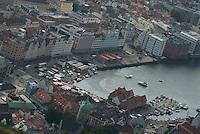 Bergen,Norway