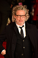 www.acepixs.com<br /> <br /> November 2 2017, London<br /> <br /> Dexter Fletcher arriving at the world premiere of 'Murder On The Orient Express' at the Royal Albert Hall on November 2, 2017 in London, England.<br /> <br /> By Line: Famous/ACE Pictures<br /> <br /> <br /> ACE Pictures Inc<br /> Tel: 6467670430<br /> Email: info@acepixs.com<br /> www.acepixs.com