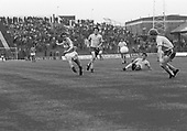 20/08/80 Blackpool v Rotherham Utd League Divsion 3.....© Phill Heywood.