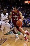 BKC: 2011-12-04 Nebraska at Creighton