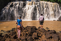 Posada Puerto Bemberg, Puerto Iguazu, Argentina
