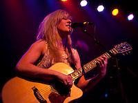 06/03/10 Ellie Goulding