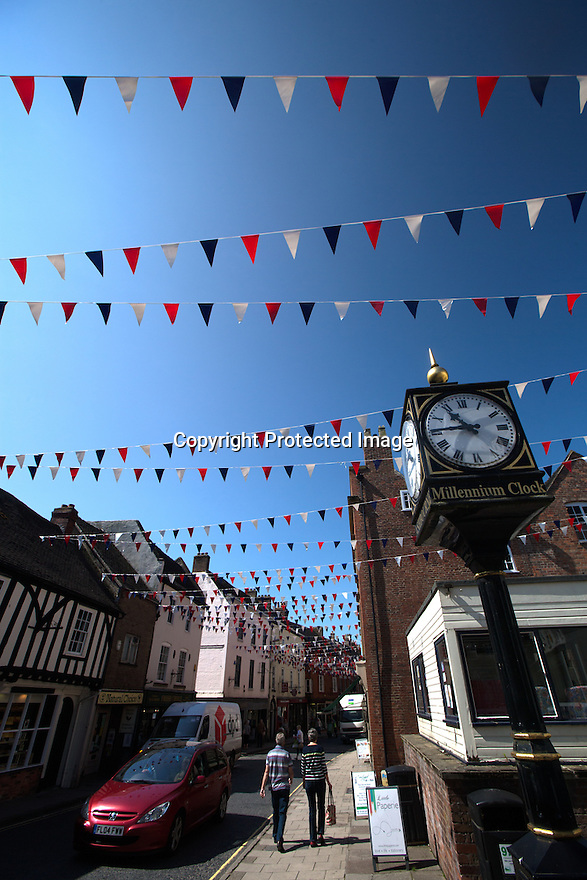 27/05/16<br />