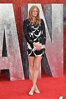 OLIVA INGE<br /> &quot;Ocean's 8&quot; European film premiere in Leicester Square, London, England on June 13, 2018<br /> CAP/Phil Loftus<br /> &copy;Phil Loftus/Capital Pictures /MediaPunch ***NORTH AND SOUTH AMERICAS ONLY***