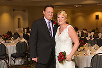 Wedding - Bob & Kim