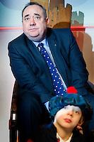 25/01/2012 Scots Referendum