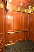 Elevator at 2251 Plumb 1st Street