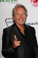 Beverly Hills, CA - OCT 06:  John Savage attends the 2018 Carousel of Hope Ball at The Beverly Hitlon on October 6, 2018 in Beverly Hills, CA. <br /> CAP/MPI/IS<br /> ©IS/MPI/Capital Pictures