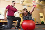 Westcott Physical Therapy