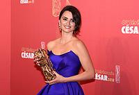 20180302 Cinema Cesar 2018