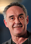 barcelona. spain. news<br />