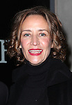 Janet McTeer attending the Broadway Opening Night Performance of 'Cat On A Hot Tin Roof' at the Richard Rodgers Theatre in New York City on 1/17/2013