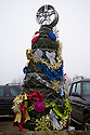 2016_12_16_TYRED_CHRISTMAS_TREE