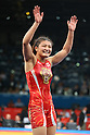 2012 Olympic Games - Wrestling - Women's 63kg Freestyle