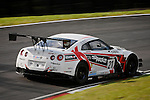 Tom Onslow-Cole/Paul White - Strata 21 Nissan GT-R GT3