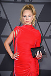 12.11.2017; Hollywood, USA: JUNO TEMPLE<br /> attends the Academy&rsquo;s 2017 Annual Governors Awards in The Ray Dolby Ballroom at Hollywood &amp; Highland Center, Hollywood<br /> Mandatory Photo Credit: &copy;AMPAS/Newspix International<br /> <br /> IMMEDIATE CONFIRMATION OF USAGE REQUIRED:<br /> Newspix International, 31 Chinnery Hill, Bishop's Stortford, ENGLAND CM23 3PS<br /> Tel:+441279 324672  ; Fax: +441279656877<br /> Mobile:  07775681153<br /> e-mail: info@newspixinternational.co.uk<br /> Usage Implies Acceptance of Our Terms &amp; Conditions<br /> Please refer to usage terms. All Fees Payable To Newspix International
