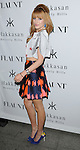 "Bella Thorne at the ""Flaunt Magazine November Issue party"" held at Hakkasan restaurant Beverly Hills November 7, 2013"
