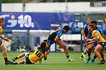 10s and HSBC World Rugby Sevens Series, Hong Kong Sevens 2019