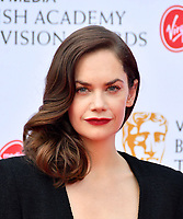 Ruth Wilson<br /> at Virgin Media British Academy Television Awards 2019 annual awards ceremony to celebrate the best of British TV, at Royal Festival Hall, London, England on May 12, 2019.<br /> CAP/JOR<br /> ©JOR/Capital Pictures