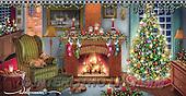 Randy, CHRISTMAS SANTA, SNOWMAN, WEIHNACHTSMÄNNER, SCHNEEMÄNNER, PAPÁ NOEL, MUÑECOS DE NIEVE, paintings+++++,USRW283,#X#