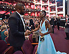 LUPITA NYONGO AND TYLER PERRY<br /> during the live ABC Telecast of The Oscars&reg; from the Dolby&reg; Theatre in Hollywood, Los Angeles_02/03/2014<br /> Mandatory Photo Credit: &copy;Davis/Newspix International<br /> <br /> **ALL FEES PAYABLE TO: &quot;NEWSPIX INTERNATIONAL&quot;**<br /> <br /> PHOTO CREDIT MANDATORY!!: NEWSPIX INTERNATIONAL(Failure to credit will incur a surcharge of 100% of reproduction fees)<br /> <br /> IMMEDIATE CONFIRMATION OF USAGE REQUIRED:<br /> Newspix International, 31 Chinnery Hill, Bishop's Stortford, ENGLAND CM23 3PS<br /> Tel:+441279 324672  ; Fax: +441279656877<br /> Mobile:  0777568 1153<br /> e-mail: info@newspixinternational.co.uk