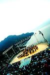 08 10 - Concerto All'Alba