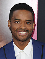 www.acepixs.com<br /> <br /> July 13 2017, LA<br /> <br /> Larenz Tate arriving at the premiere of Universal Pictures' 'Girls Trip' at the Regal LA Live Stadium 14 on July 13, 2017 in Los Angeles, California.<br /> <br /> <br /> By Line: Peter West/ACE Pictures<br /> <br /> <br /> ACE Pictures Inc<br /> Tel: 6467670430<br /> Email: info@acepixs.com<br /> www.acepixs.com
