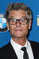 CENTURY CITY, CA - JANUARY 25: Harry Hamlin at the 66th Annual Directors Guild Of America Awards held at the Hyatt Regency Century Plaza on January 25, 2014 in Century City, California. (Photo by Xavier Collin/Celebrity Monitor)