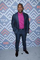 08 August  2017 - West Hollywood, California - J. Lee.   2017 FOX Summer TCA held at SoHo House in West Hollywood. Photo Credit: Birdie Thompson/AdMedia