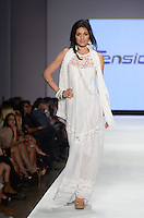 Alta Tensione at Miami Fashion Week 2013 (MORE COMING SOON)