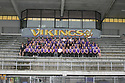 2010-2011 NKHS Track