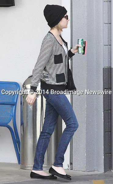 Pictured: Emma Roberts<br /> Mandatory Credit &copy; Patron/Broadimage<br /> Emma Roberts at the car wash  in Beverly Hills<br /> <br /> 3/20/14, Beverly Hills, California, United States of America<br /> <br /> Broadimage Newswire<br /> Los Angeles 1+  (310) 301-1027<br /> New York      1+  (646) 827-9134<br /> sales@broadimage.com<br /> http://www.broadimage.com<br /> <br /> <br /> Pictured: Emma Roberts<br /> Mandatory Credit &copy; Patron/Broadimage<br /> Emma Roberts at the car wash  in Beverly Hills<br /> <br /> 3/20/14, Beverly Hills, California, United States of America<br /> Reference: 032014_LULA_BDG_087<br /> <br /> Broadimage Newswire<br /> Los Angeles 1+  (310) 301-1027<br /> New York      1+  (646) 827-9134<br /> sales@broadimage.com<br /> http://www.broadimage.com