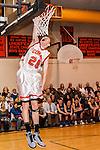 13 CHS Basketball Boys 14 Somersworth