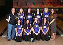 2015-2016 Olympic HS Bowling
