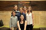 060919 Darchini family